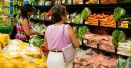 New France law curbs food waste